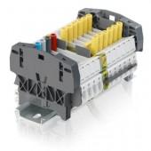 隔离开关熔断器组 - PowerLine (OS)