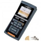 WTW多参数便携式仪表MultiLine Multi3630 IDS