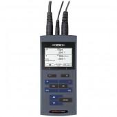 WTW通用多参数便携式仪表ProfiLine pH / Cond 3320