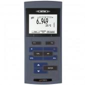 德国WTW便携式仪表ProfiLine pH 3310