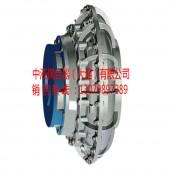 液力偶合器YOX750应定期多久进行维修保养