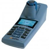 WTW便携式色度计pHotoFlex STD