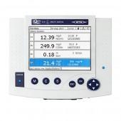 WTW终端/控制器MIQ / TC 2020 3G