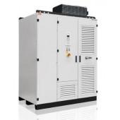 ABB ACS 2000 通用型变频器