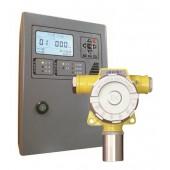 ARD800甲苯二甲苯报警器天然气报警器