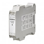 德国西门子 SITRANS TR300温度变送器