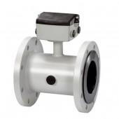 德国西门子Rotary piston flow meter SITRANS F R电磁流量计