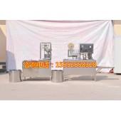 供应科华NE-22L内脂豆腐机