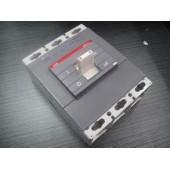 T5N630 TMA500/2500-5000