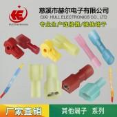 旋转拨码器 编码器 连接器 接线端子螺钉免螺丝欧式厂家直销