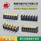 旋转拨码器 编码器 连接器 接线端子螺钉免螺丝欧式厂家