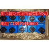 CG2V-6FW-10热销现货减压阀