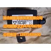 ATOS放大器E-BM-AC-05F