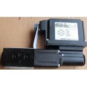 SP-COI-230/50/60/80