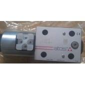 AGIU-20/10/350-X24DC现货液压阀