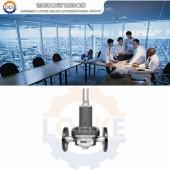 进口LNG液化天然气减压阀性能参数,报价/价格,图片