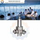进口低温液氮减压阀性能参数,报价/价格,图片