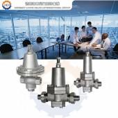 进口低温不锈钢减压阀性能参数,报价/价格,图片