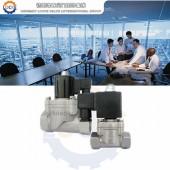 进口低温不锈钢电磁阀性能参数,报价/价格,图片