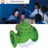 进口遥控浮球阀性能参数,报价/价格,图片