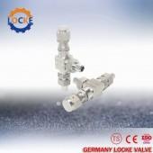 进口CNG安全阀性能参数,报价/价格,图片