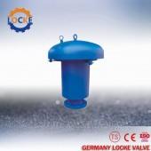 进口液压安全阀性能参数,报价/价格,图片