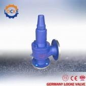 进口弹簧全启式安全阀性能参数,报价/价格,图片