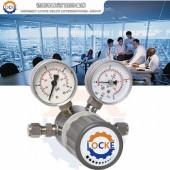 进口小口径气体减压阀性能参数,报价/价格,图片