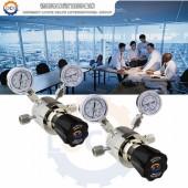 进口氮气钢瓶减压阀性能参数,报价/价格,图片