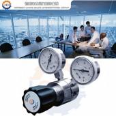 进口惰性气体减压阀性能参数,报价/价格,图片