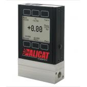 美国Alicat M系列标准质量流量计