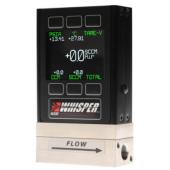 美国Alicat MW系列低压损质量流量计