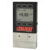 美国Alicat L系列液体流量计