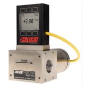 美国Alicat PCR系列大流量单阀压力控制器流量计
