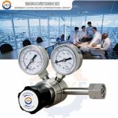 进口氢气钢瓶减压阀性能参数,报价/价格,图片