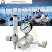 进口带流量计钢瓶减压阀性能参数,报价/价格,图片