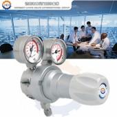 进口高纯气体钢瓶减压阀性能参数,报价/价格,图片