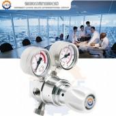 进口压缩气体钢瓶减压阀性能参数,报价/价格,图片