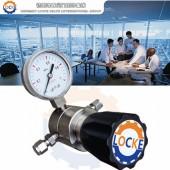 进口小流量钢瓶减压阀性能参数,报价/价格,图片