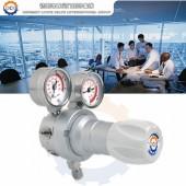 进口气体瓶减压阀性能参数,报价/价格,图片