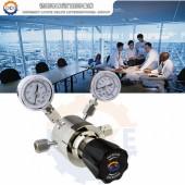 进口氨气钢瓶减压阀性能参数,报价/价格,图片
