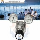 进口二氧化碳钢瓶减压阀性能参数,报价/价格,图片