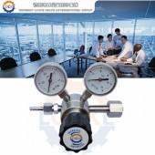 进口氩气钢瓶减压阀性能参数,报价/价格,图片