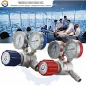 进口特气钢瓶减压阀性能参数,报价/价格,图片