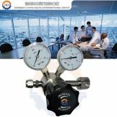 进口乙炔钢瓶减压阀性能参数,报价/价格,图片