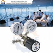 进口氧气钢瓶减压阀性能参数,报价/价格,图片