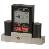 美国Alicat PCD 标准双阀压力控制器 流量计