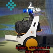 搬运机器人 厂家提供产品
