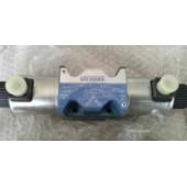 DG4V-5-0CJ-M-U-H6-20优势现货电磁阀