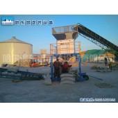 牡丹江供应速度快精度高种子灌包机